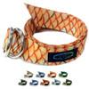 Wingo Belts Everyday Belts