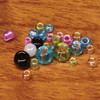 Hareline Tyers Glass Beads