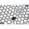 Fishpond Nomad Replacement Rubber Net Kit
