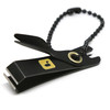 Loon Outdoors Rogue Nippers W/ Knot Tool