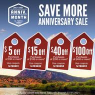 AvidMax Anniversary sale 2021