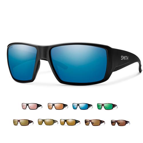 Smith Optics Guide's Choice Sunglasses