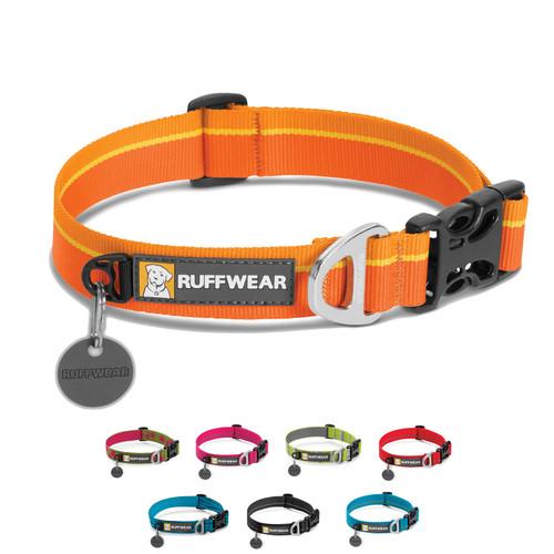 Ruffwear Hoopie Collar II
