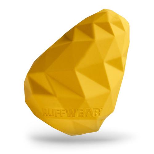 Ruffwear Gnawt-a-Cone Dog Toy