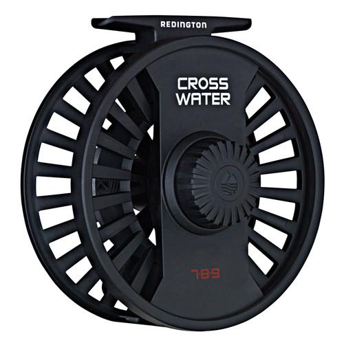 Redington Crosswater Fly Reel
