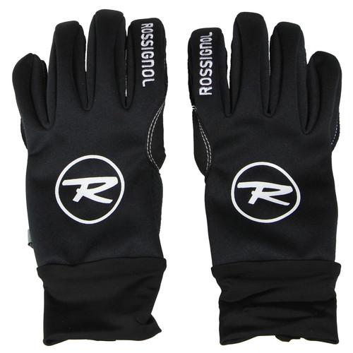 Rossignol Double Pump Fist Glove