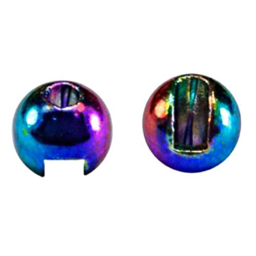 MFC Tungsten Lucent Jig Beads