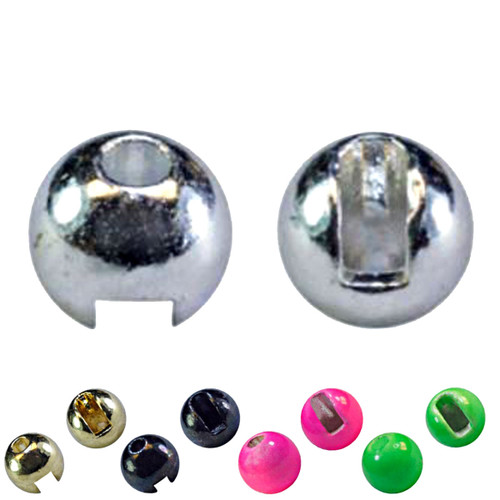 MFC Tungsten Jig Beads