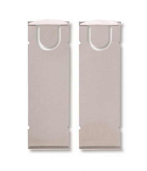 C&F Design FSA-00 Spare Foam Changer