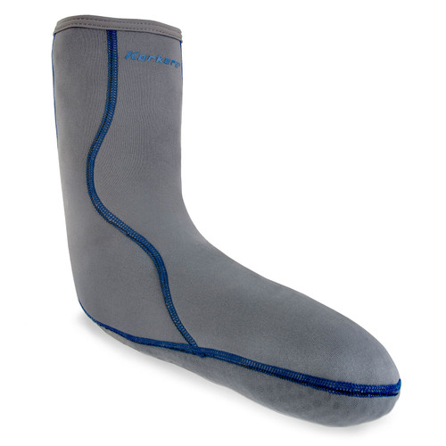 Korkers I-DRAIN Neoprene Wading Sock