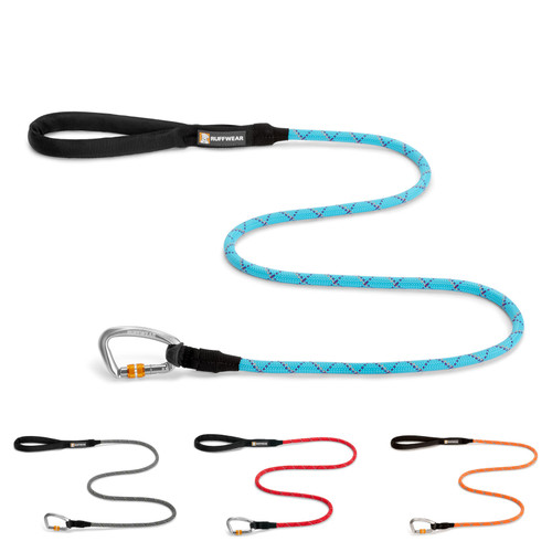 Ruffwear Knot-A-Leash II Dog Leash