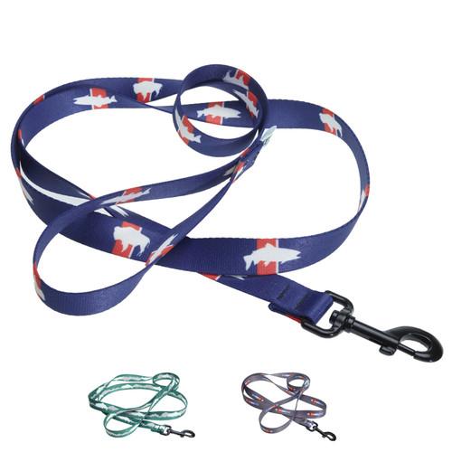 RepYourWater Dog Leash