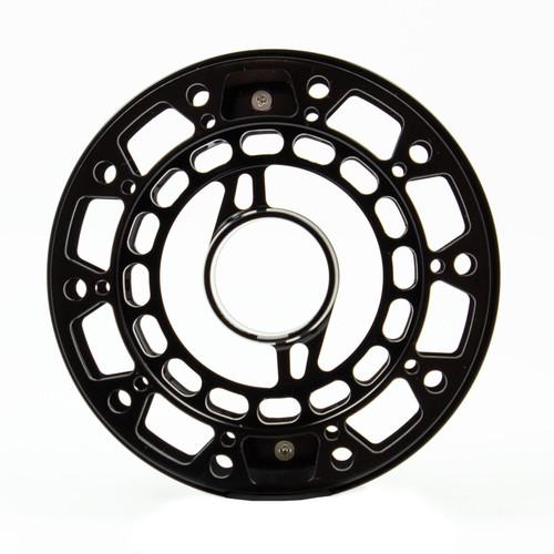 TFO Power Spare Spool