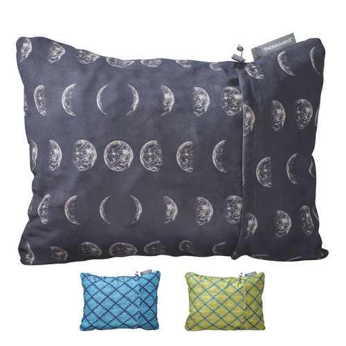 Therm-A-Rest Compressible Pillow (Spring 2018)