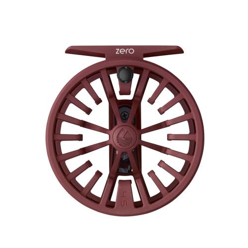 Redington Zero Spare Spool