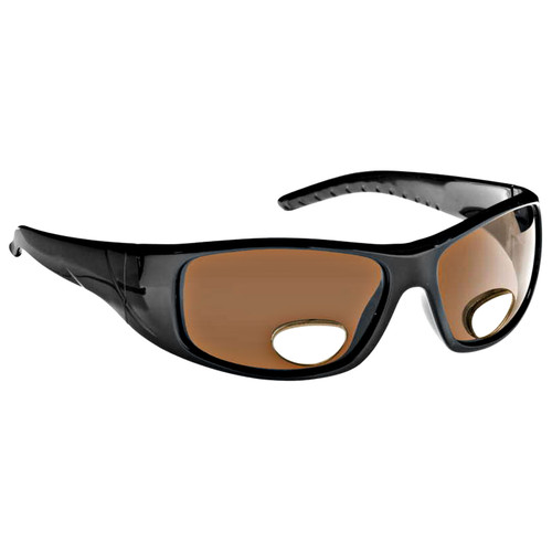 Fisherman Eyewear Polarview Sunglasses