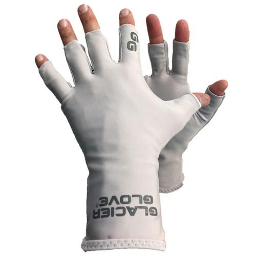 Glacier Outdoor Inc. Abaco Bay Sun Glove