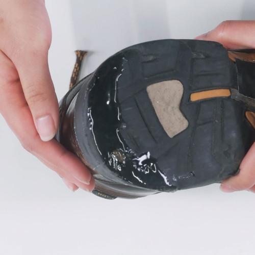 Gear Aid Freesole Shoe & Boot Repair Kit