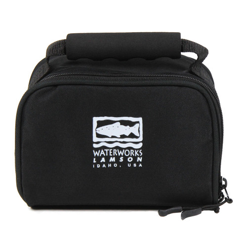 Waterworks-Lamson Nylon Multi Bag