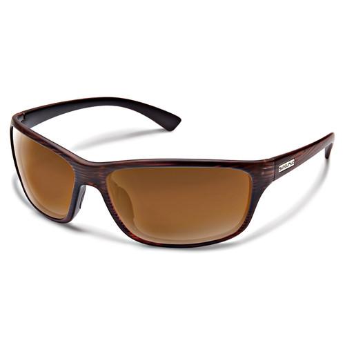 Suncloud Optics Sentry Sunglasses