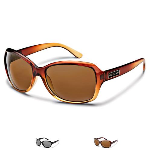 b61e10dabbb Zeal Optics Fargo Snow Goggles - AvidMax