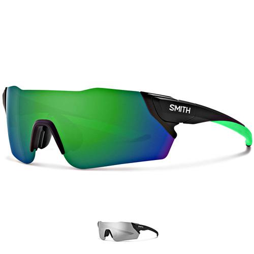 Smith Optics Attack Sunglasses