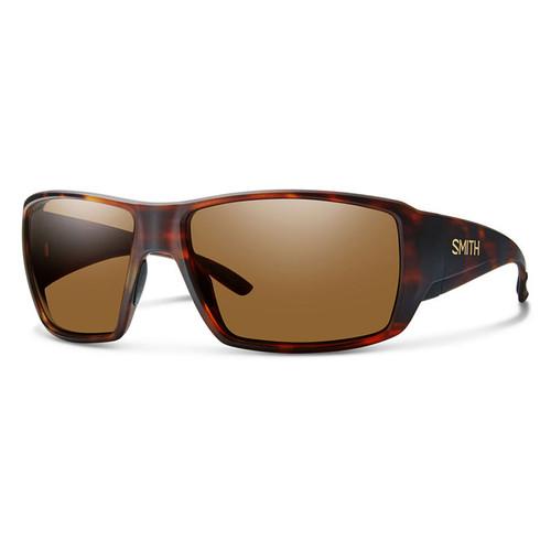 Smith Optics Guide's Choice Sunglasses (Glass Lens)