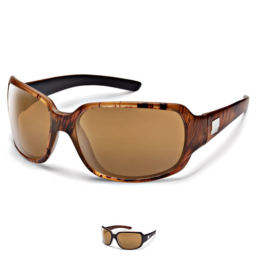 403797296e Suncloud Optics Tribute Sunglasses - AvidMax