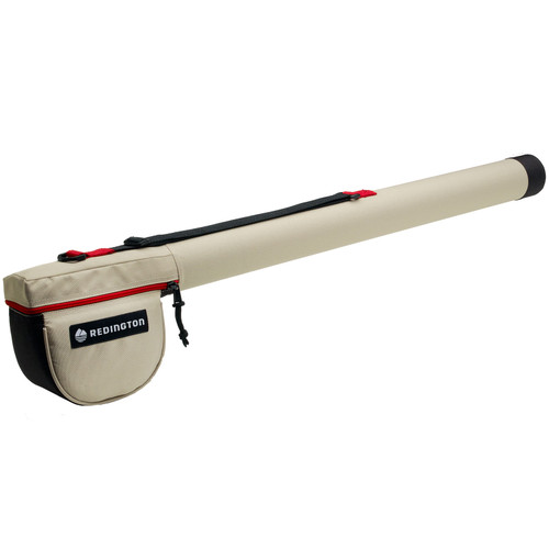 Redington Rod Travel Case