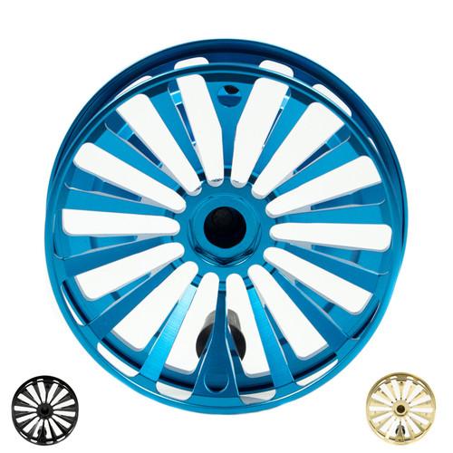 Redington Grande Spare Spool
