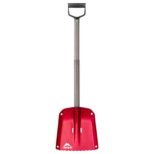 MSR Operator D Snow Shovel