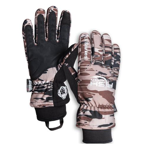 Fish Monkey Gloves Tundra EX Gloves