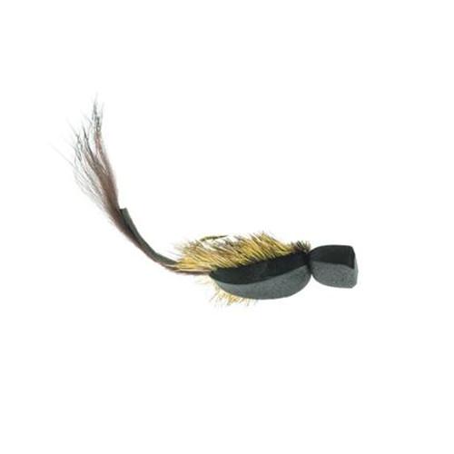 Umpqua Morrish Mouse Fly Fishing Pattern