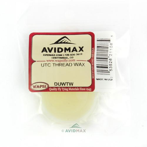 UTC Thread Wax