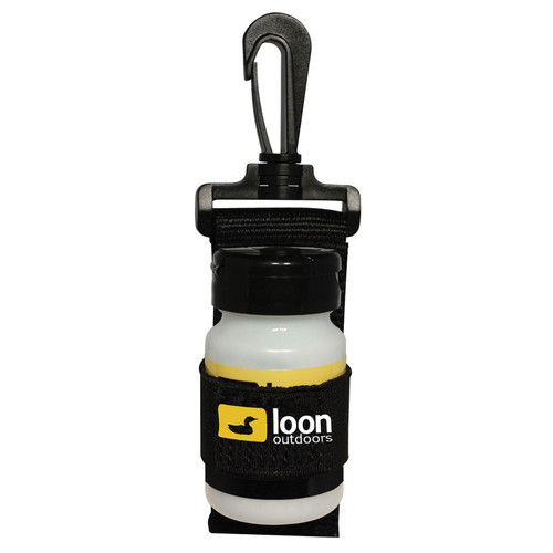Loon Outdoors Fly Fishing Large Caddy 782420009022 for sale online