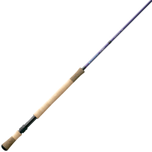 Redington Dually Fly Rod
