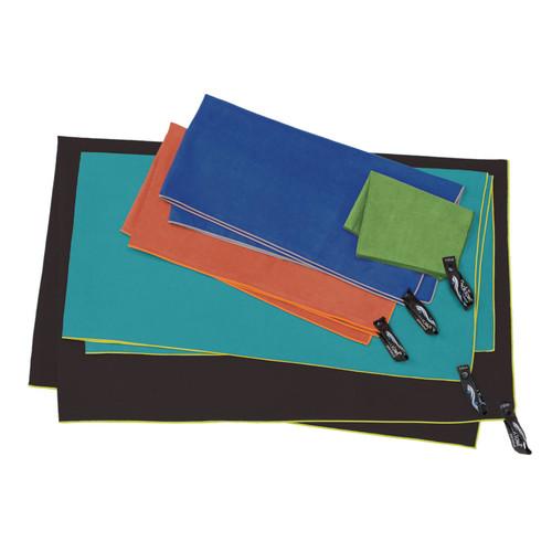PackTowl Personal Packable Towel - All Varieties