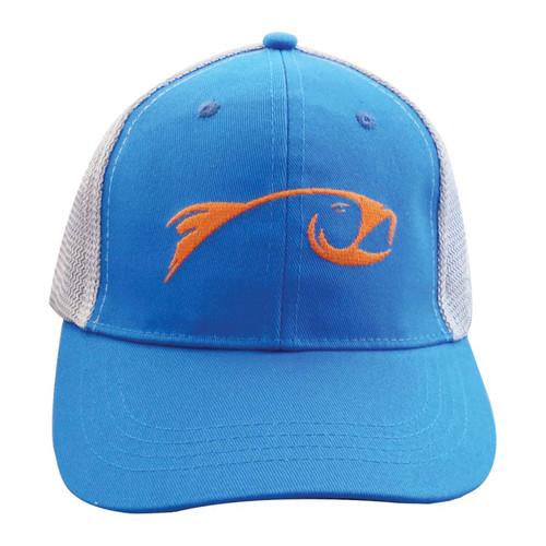 Rising Trucker Hat