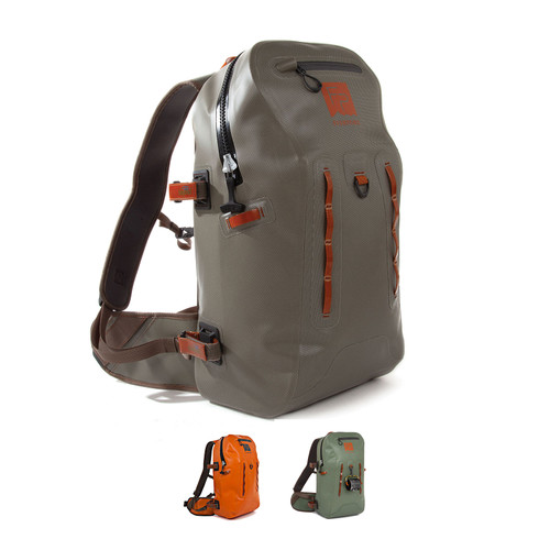https://d3d71ba2asa5oz.cloudfront.net/13000320/images/950-thundrheadbackpack-pn__1.jpg