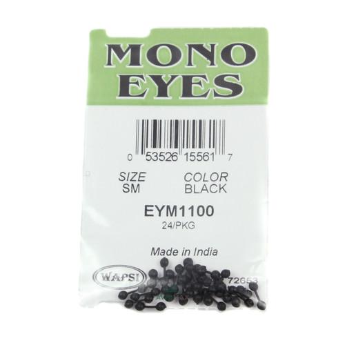 Wapsi Mono Eyes