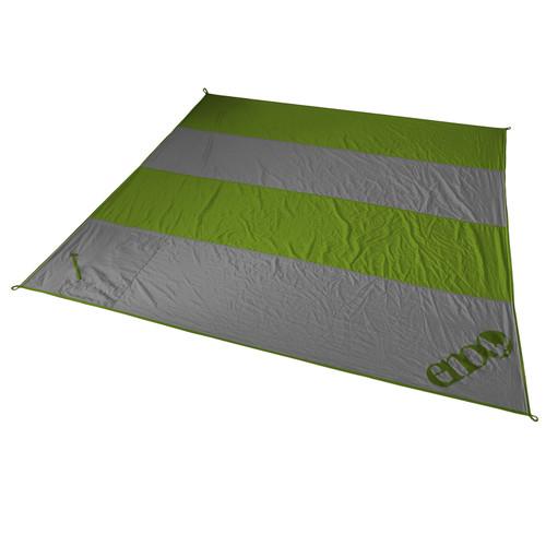 ENO Islander Outdoor Blanket