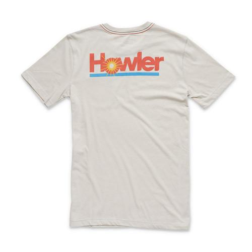 Howler Brothers Howler Plantation Pocket T