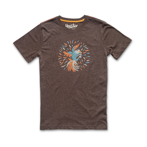 Howler Brothers Gallo Solo T-Shirt