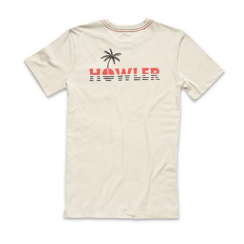 Howler Brothers Howler Horizon Pocket T