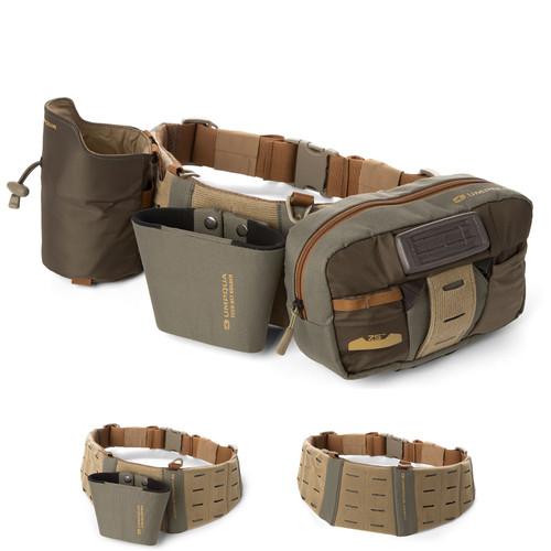 Umpqua Wader ZS2 Belt