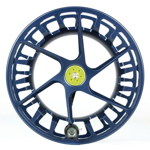 Waterworks-Lamson Speedster S-Series Fly Fishing Spool