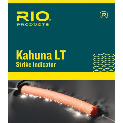 RIO Kahuna LT Strike Indicators