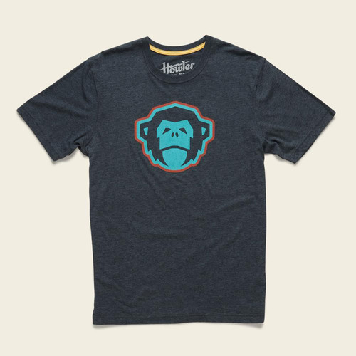Holwer Brothers Select T