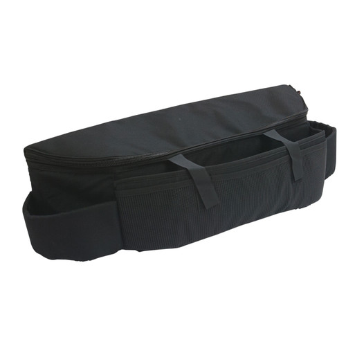 Outcast Sporting Gear Outcast Deluxe Cargo Pocket