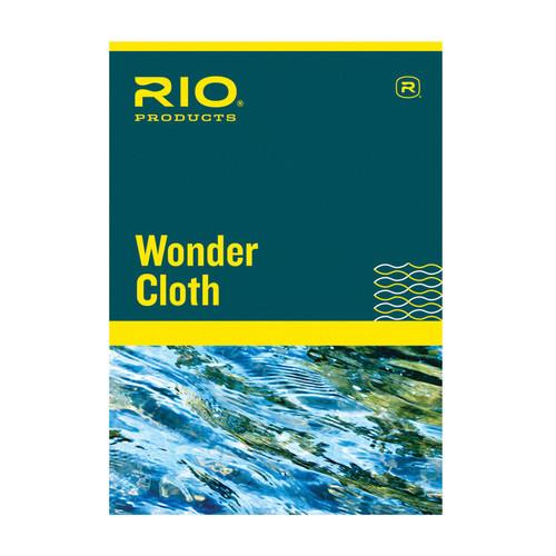 RIO Wonder Cloth Line Cleaner 4 Pack
